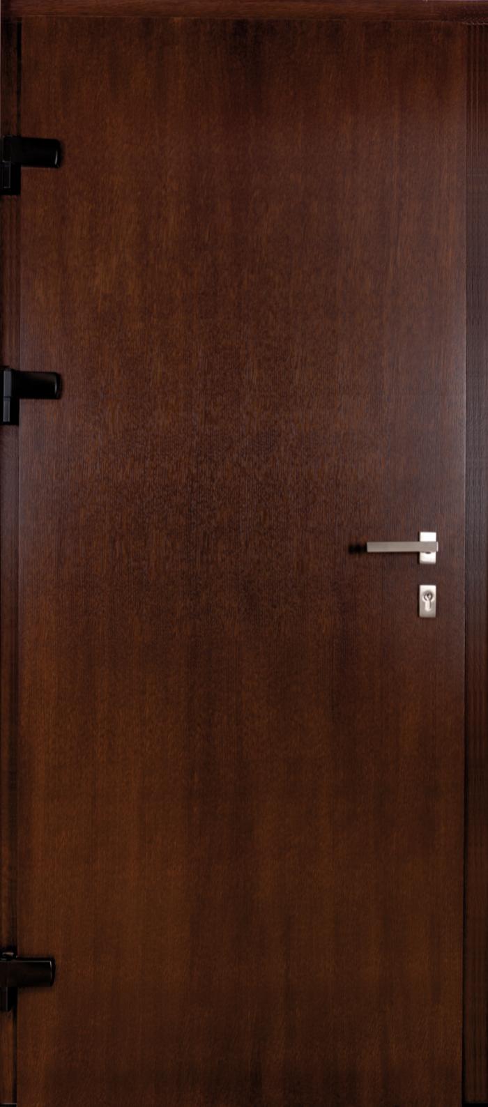front house door texture. Entry / Front Door 85 Mm Wide Safety & Front House Door Texture Texture Png Black Doors Front House Door D ...