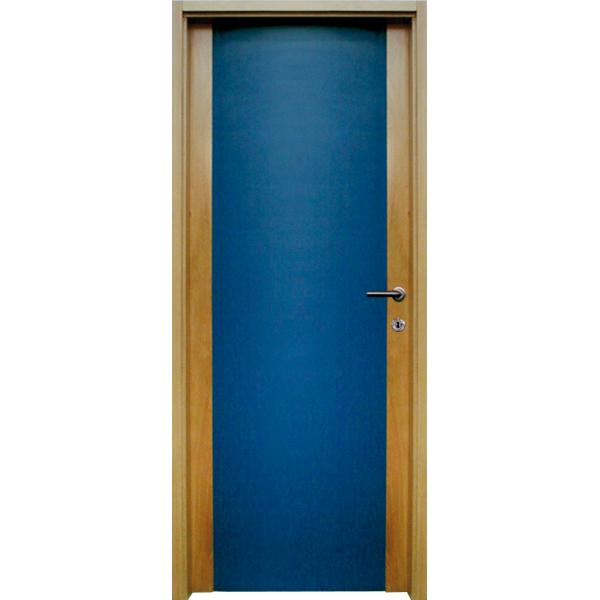 Interior doors; hotel door  sc 1 st  giugia & Door - Giugia d.o.o.