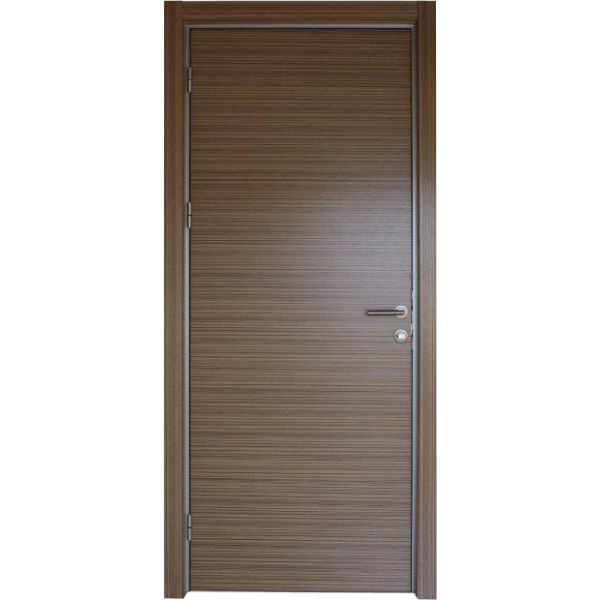 Interior doors  sc 1 st  giugia & Door - Giugia d.o.o.